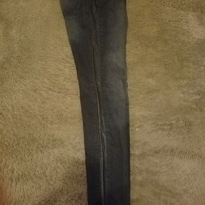 Indigo Rein Ladies Jeans